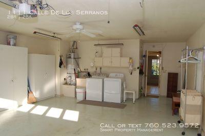 2 bedroom in San Marcos