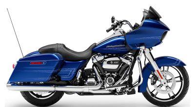 2019 Harley-Davidson Road Glide Touring Waterford, MI