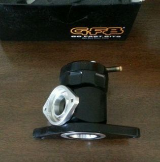 Find 08 09 10 11 12 13 14 WRX STI GFB fully adjustable BOV (Blow Off Valve) motorcycle in Lansing, Michigan, US, for US $90.00