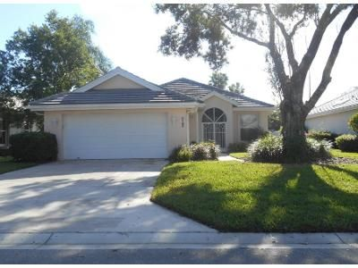 3 Bed 2.5 Bath Preforeclosure Property in Hobe Sound, FL 33455 - SE Sweetbrier Ter