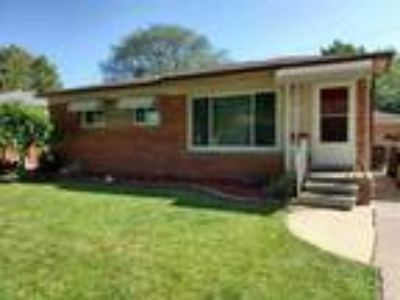 $167900 Three BR 1.50 BA, Saint Clair Shores