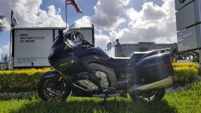 2013 BMW K 1600 GT Touring Motorcycles Miami, FL