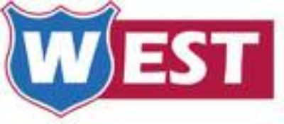 Experienced Transportation Agents Wanted (SOUTHWEST TX)