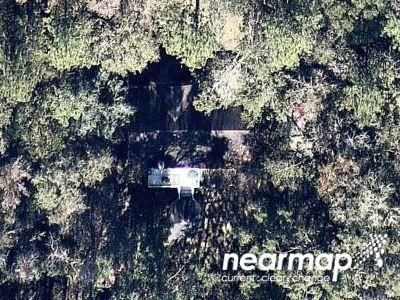 Foreclosure Property in Tallahassee, FL 32309 - Foxwood Dr S