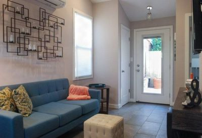 $2400 1 apartment in Alameda County