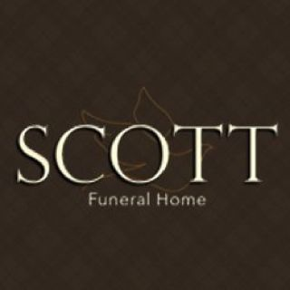 How to Choose a Funeral Home
