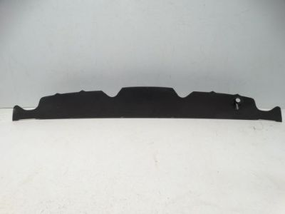 Find 2008 Kawasaki Teryx 750 UTV Front Plastic Hood Dash Cover 14091-0699 motorcycle in West Springfield, Massachusetts, United States, for US $46.99