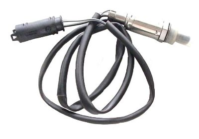 Find 02 Oxygen Sensor Rear BMW 99-05 323 325 X3 X5 Z4 528 motorcycle in Palm City, Florida, US, for US $37.95