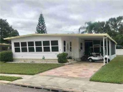 1100 S Belcher Road #10 Clearwater, a large home with 2