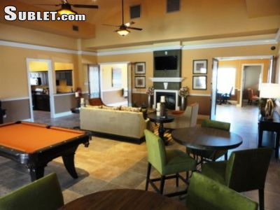 $995 2 apartment in Central El Paso