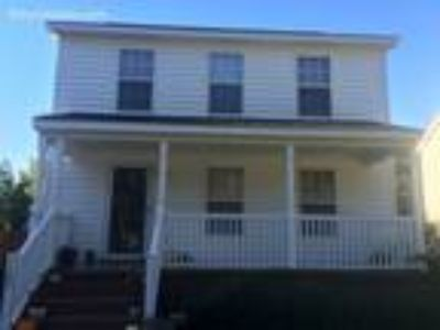 Roommate wanted to share 3 BR 2.5 BA house...