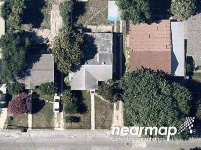 3 Bed 2.0 Bath Preforeclosure Property in San Antonio, TX 78201 - W Summit Ave