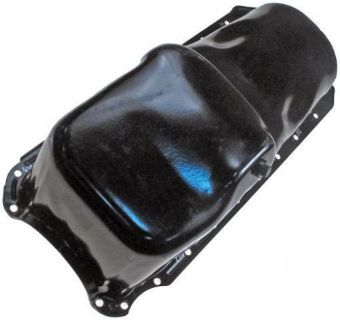 Purchase NEW Engine Oil Pan Dorman 264-161 motorcycle in Portland, Tennessee, United States, for US $87.40