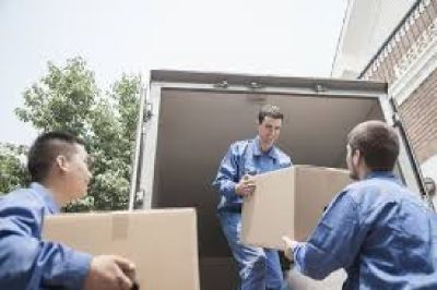 Best Ever Local Moving Service in Allston Boston MA