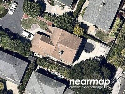 3 Bed 3.0 Bath Preforeclosure Property in Santa Cruz, CA 95062 - Harbor Vista Ln