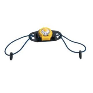 Buy Ritchie SportAbout Compass w/Kayak Holder - Yellow/BlackPart# X-11Y-TD motorcycle in Crystal River, Florida, US, for US $44.99