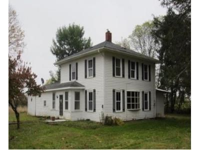 4 Bed 4 Bath Foreclosure Property in Ulster, PA 18850 - Oak Hill Rd