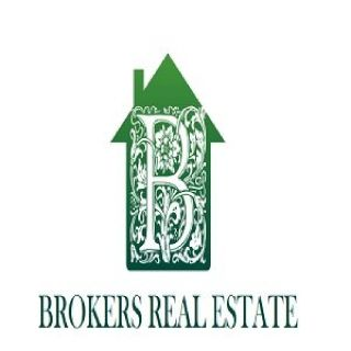 Brokers Real Estate, Inc.