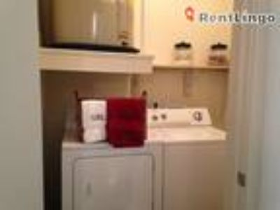 One BR 6201 Windhaven Pkwy