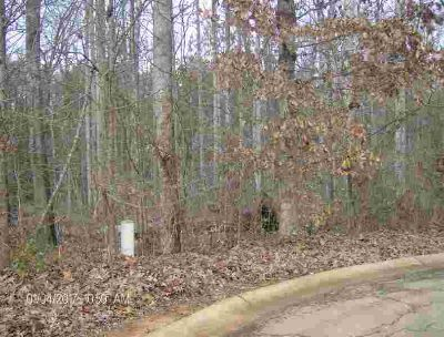 103 Tall Oaks Court Easley, Great building lot in Ivy Woods