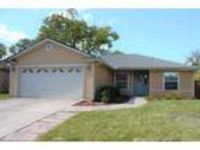 Three BR - Two BA - Single Family Home for sale in Jacksonville, FL