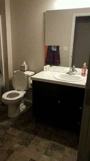 Townhouse Roommate Needed