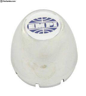 00-9674-0 Center Cap For New 5-spoke