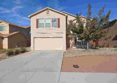 2079 Briarwood Lane Las Cruces Four BR, Need SPACE? look no