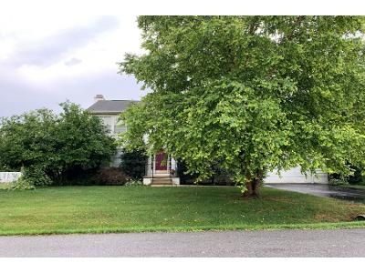 3 Bath Preforeclosure Property in Hagerstown, MD 21740 - Links View Dr