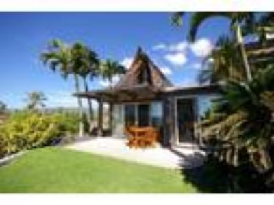 Amazing Rental Apartment In Hawaii For Comfortable Holiday