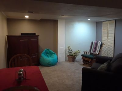Room for rent in lees summit