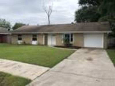 3/2 Block House For Rent In S Lakeland