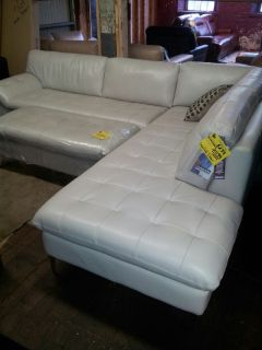 Leather Furniture Deal Only ! Furniture Now http://Furniturenow.mobi