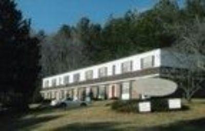 Three Bedroom In Elbert County