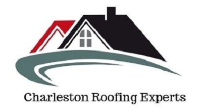 Charleston Roofing Experts