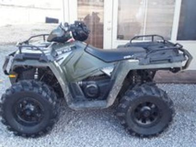 Atvs For Sale Classified Ads In Ft Campbell North Kentucky Claz Org