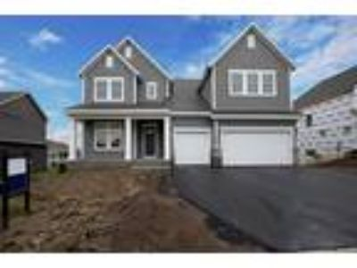 New Construction at 18901 100th Place North, by David Weekley Homes
