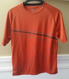 Bicycle Shirt - Size M