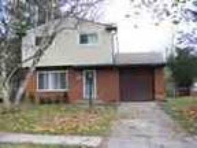 Farmington Hills Rent To Own Home