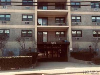 505 White Plains Road #3G Eastchester, Short term sublease