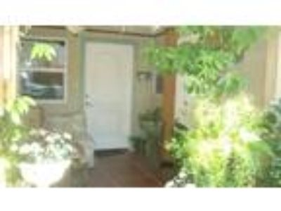 Three BR Two BA In Santa Clara CA 95110