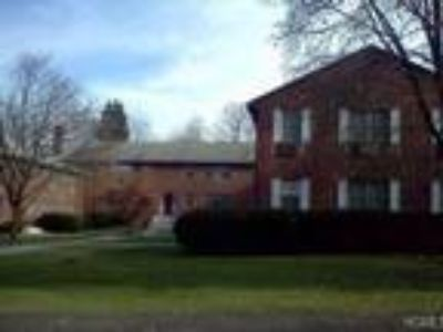 Real Estate Rental - Two BR, One BA Other/see remar