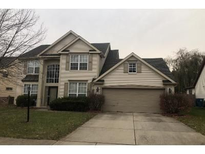 3 Bed 1.5 Bath Preforeclosure Property in Indianapolis, IN 46268 - Bretton Wood Dr