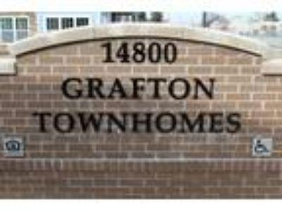 Grafton Townhomes - Three BR 1.5 BA