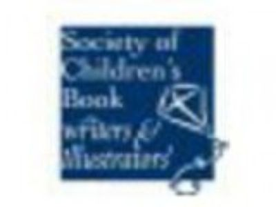 Society of Children acircs Book Writers and Illustrators Group