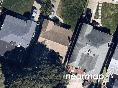 3 Bed 1.0 Bath Preforeclosure Property in Millbrae, CA 94030 - Santa Susana Ave