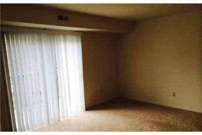 Spacious 1 and 2 bedroom apartment homes.