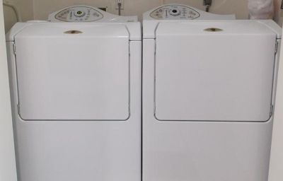 $400, Maytag Neptune Washer and Dryer