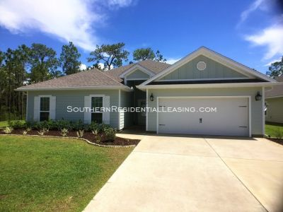 159 Eagle Bay Lane, Santa Rosa Beach, FL by Southern