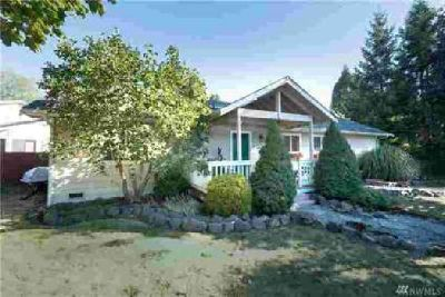 22030 SE 266th Place Maple Valley Two BR, An affordable home in
